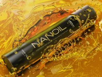 Nanoil hair oil – you deserve the best